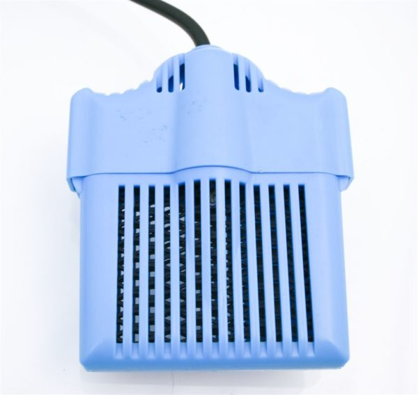 saltron mini replacement cell