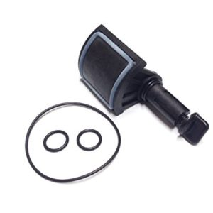 Diverter Valve Kit For Jandy Neverlube Valve 4720 Replacement Kit