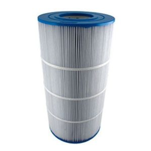 Hayward CCX1000RE (CC 1000E)Replacement Pool Filter Cartridge Elements  100-Square-Foot