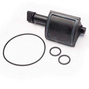 Ocean blue Valve Diverter Replacement Kit for Jandy Never Lube Valve 4720 by 176903