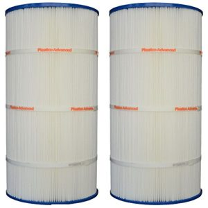 Replacement Filter Cartridge for Hayward Star-Clear Plus C-900   Sta-Rite PXC-95-2 Pack