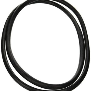 Zodiac R0357800 Tank O-Ring Replacement for Select D E  and Cartridge Pool and Spa Filters