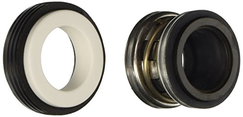 Zodiac R0445500 Old and New Style Mechanical Shaft Seal Replacement for Select Jandy Pool and Spa Pumps