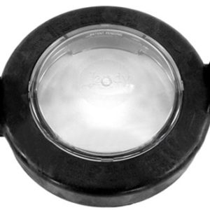 Zodiac R0448800 Locking Ring Lid Seal Replacement for Select Jandy Pool and Spa Pumps
