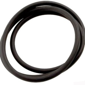 Zodiac R0462700 Tank Top O-Ring Replacement for Zodiac Jandy CS Series Cartridge Pool and Spa Filters