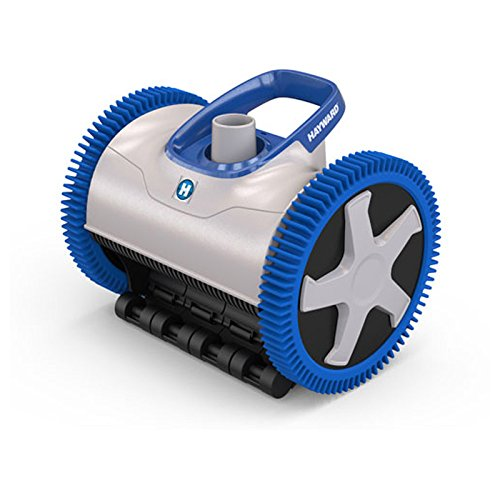 Hayward PHS21CST AquaNaut Suction Pool Vacuum (Automatic Pool Cleaner)