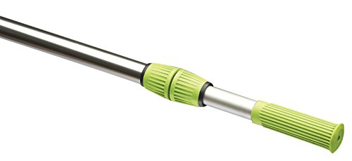 Ocean Blue Water Products Pro Service Dual Cam Pole with EZ Release System (8'-16')